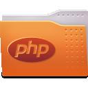 1426785575_folder-php