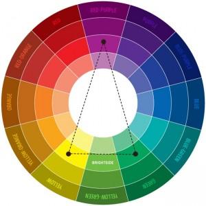 533405-colour4-650-a542d8629a-1476252429