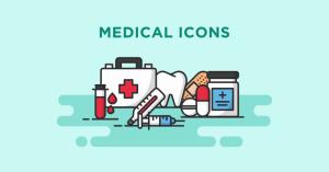無料で使える医療・健康素材