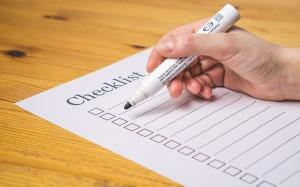 checklist-2077024_1920