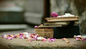 books-2447391_1920
