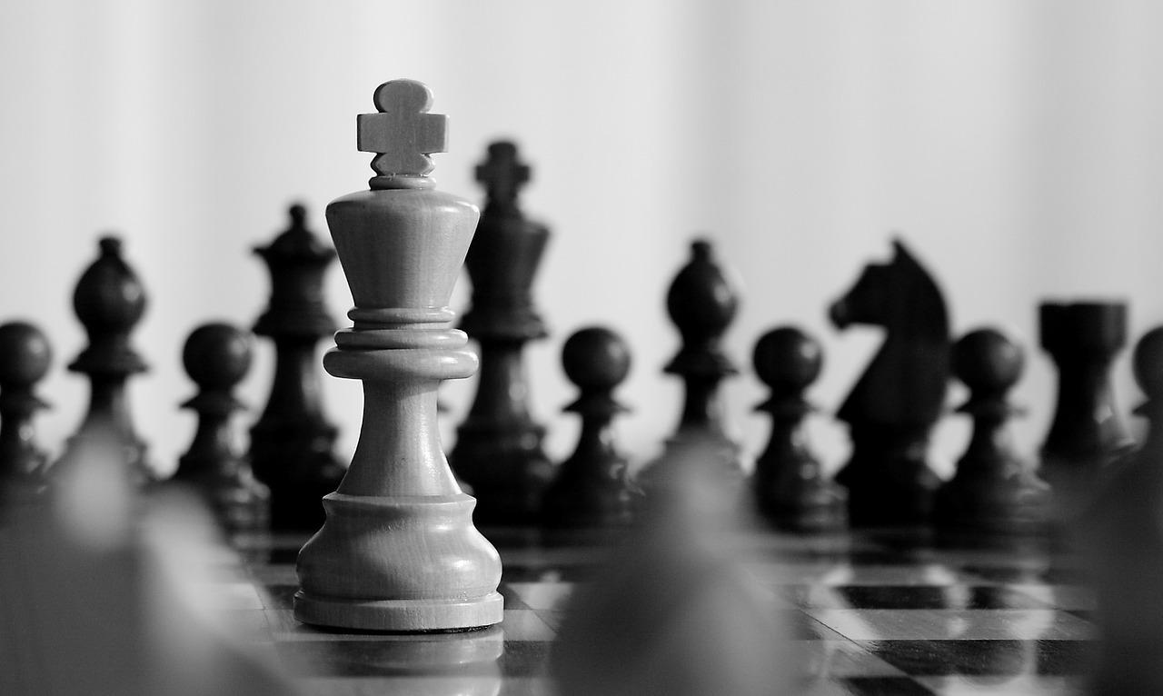chess-1226126_1280