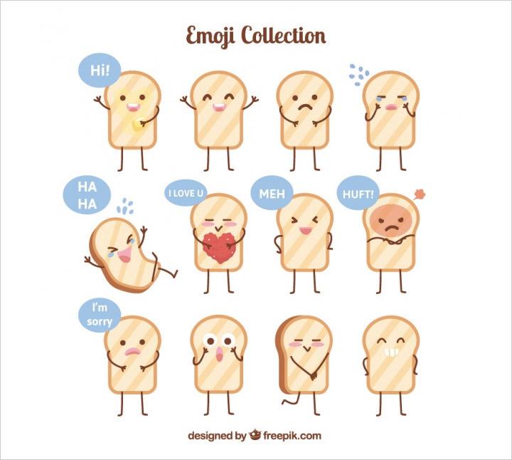 bread-icons