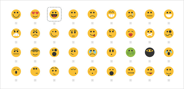 emoticons-png