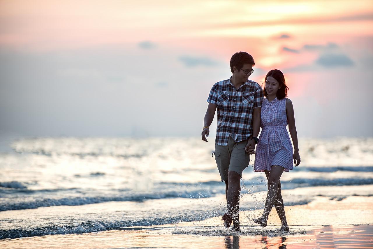 romance-1822585_1280