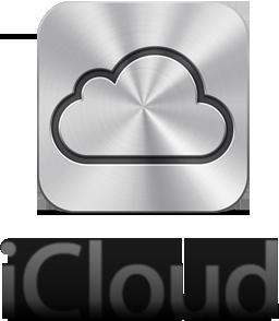 Apple-iCloud_nmi63e