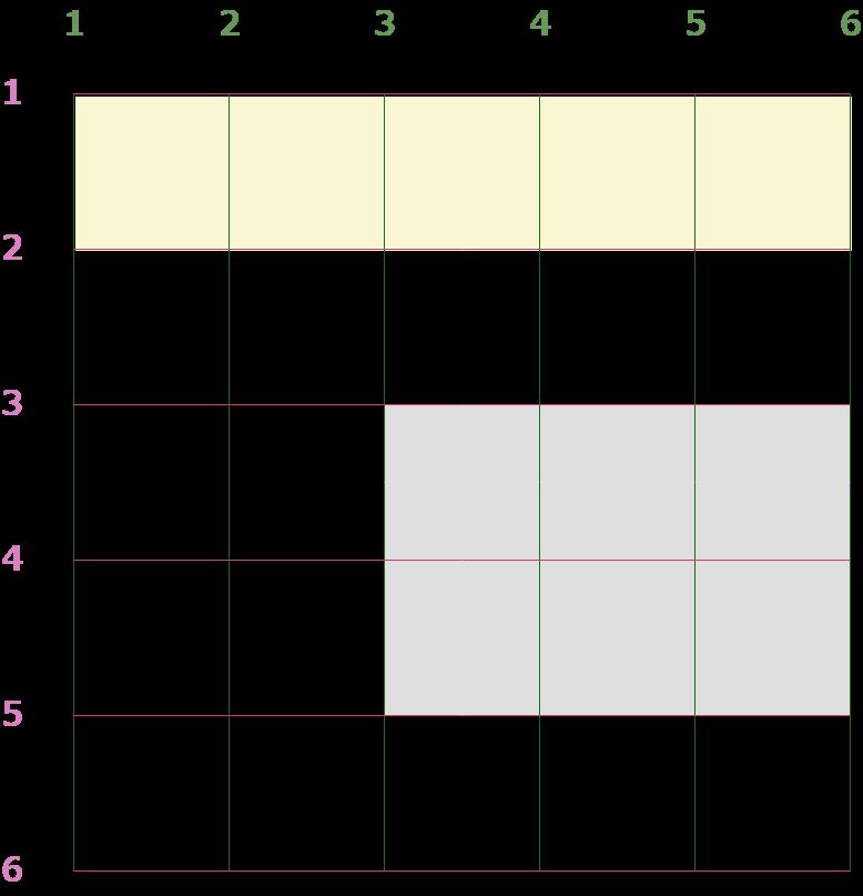 grid11