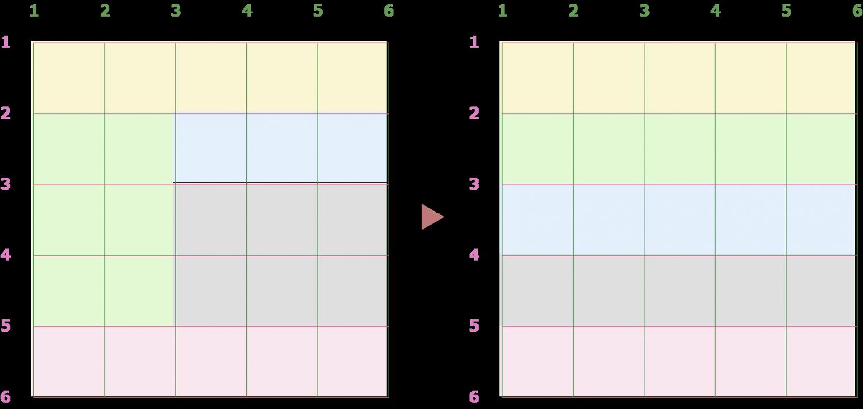 grid12