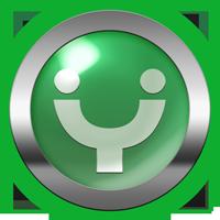 大阪のホームページ制作ycomロゴ